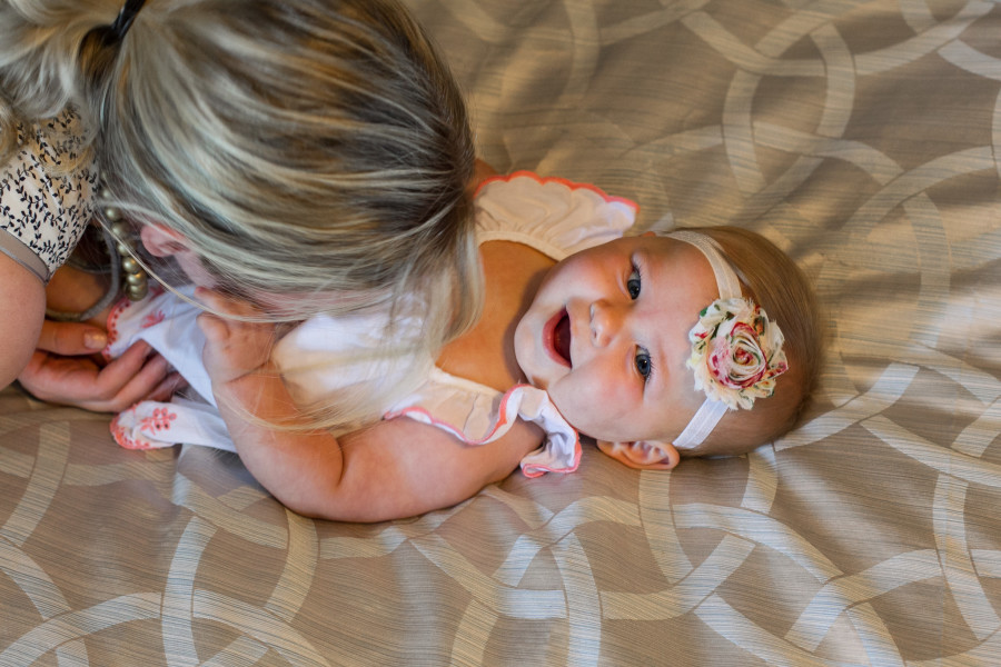 newborn photography, baby photography, children's photography