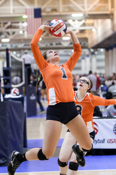 USAV GJNC, Volleyball Photography, Sports photography, action photography